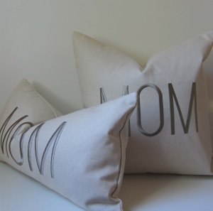 Mom pillows Studio Tullia 3