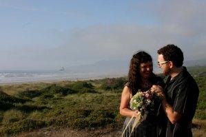 lucca and Rhonda - the kiss STUDIO TULLIA 2