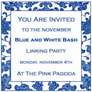 The+Pink+Pagoda+Blue+and+White+Bash+November