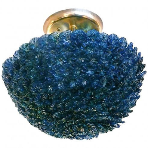 Murano-Floral-Dome-Light-1st-Dibs-photo-by-Orange-492x492