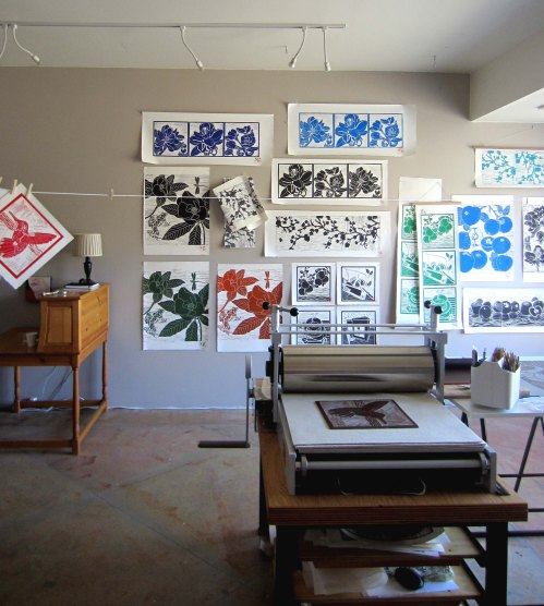 print maker studio tullia 2