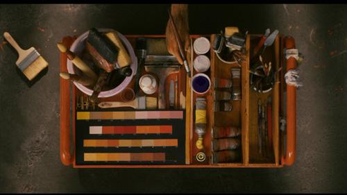 01_palette