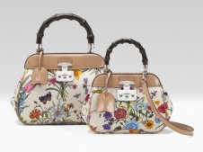 gucci-lady-lock_2895964a