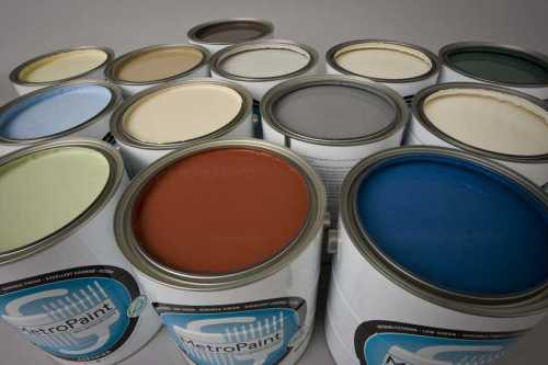 metropaint_paint_open_cans_colors.jpg