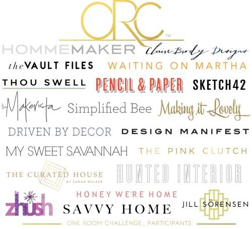 ORC Designers.jpg