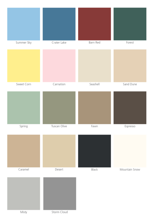 swatches_badfirstdraft.png